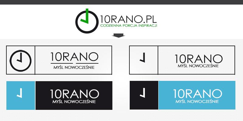 10rano_propozycje_logotypu_zstarym