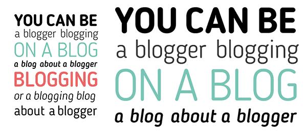 blogger_czcionka