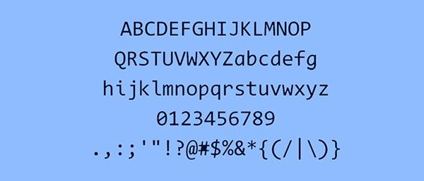 code_new_roman_czcionka