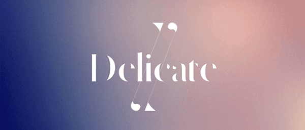 delicate_czcionka