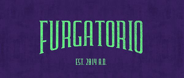 furgatorio_czcionka
