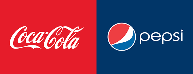 coca_cola_vs_peps