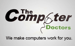 computer_doctros