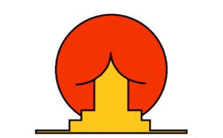 institute_of_oriental_studi