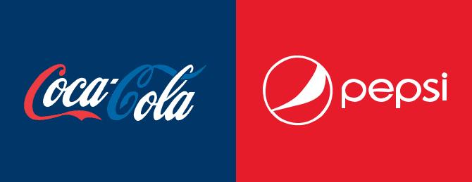 pepsi_vs_coca_cola