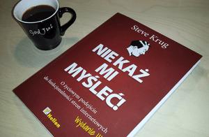 nie_kaz_mi_myslec_steve_krug_wyd3