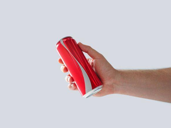 coca_cola_bez_logo