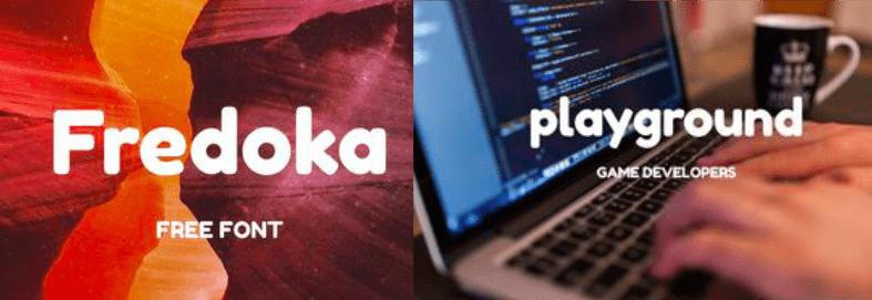 czcionka_fredoka