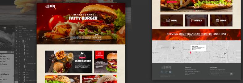 stronawww_burgery